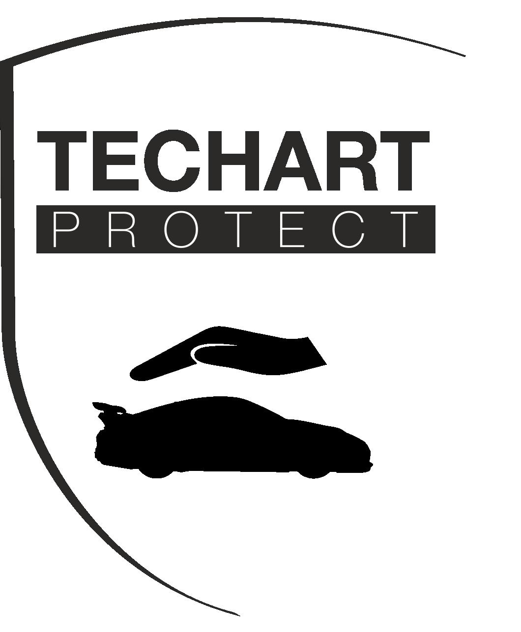 TECHART PROTECT Garantie